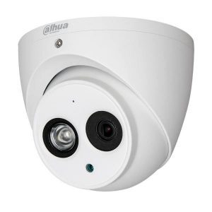 دوربین مداربسته دام داهوا مدل HDW1200EMPA