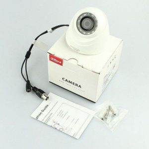 قیمت دوربین مداربسته دام داهوا مدل HFW-1000MP