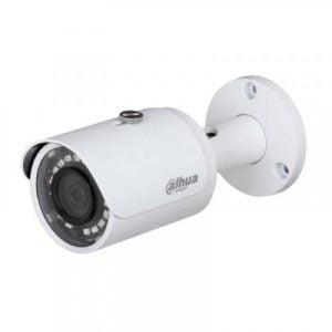 دوربین مداربسته داهوا مدل HAC-HFW1000S