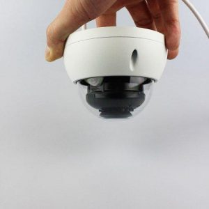 دوربین داهوا IPC D1A30