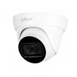 دوربین مداربسته داهوا مدل: DH-HAC-HDW1200TLP-A