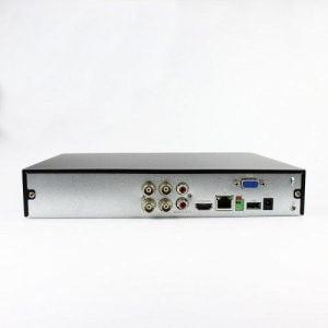 ضبط داهوا XVR4104HS-S2