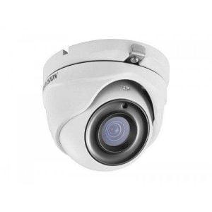 دوربین مداربسته هایک ویژن مدل DS-2CE56C0T-IRM