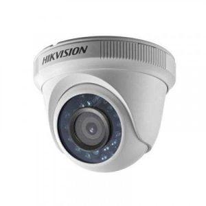 دوربین مداربسته هایک ویژن مدل DS-2CE56D0T-IRPF