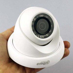 دوربین داهوا DH IPC T1A20P