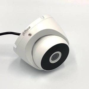 دوربین داهوا مدل DH-HAC-T2A21P