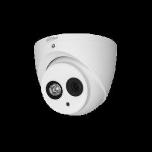 دوربین مداربسته داهوا مدل DH-HAC-HDW1200EMP-A-S3