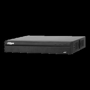 قیمت دستگاه داهوا مدل:NVR2104HS-P-4KS2