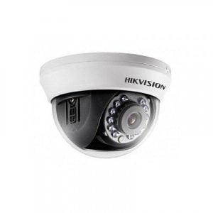 دوربین مداربسته هایک ویژن مدل DS-2CE56C0T-IRMM