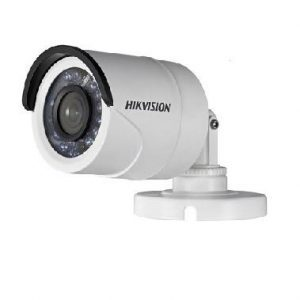 دوربین هایک ویژن مدل:DS-2CE16C0T-IRP