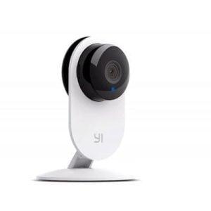 دوربین تحت شبکه شیائومی مدل YI 1080p