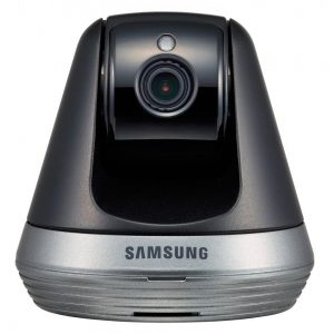 دوربین کنترل کودک چرخشی SNH-V6410PN