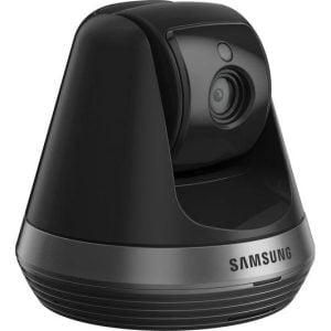 دوربین کنترل کودک