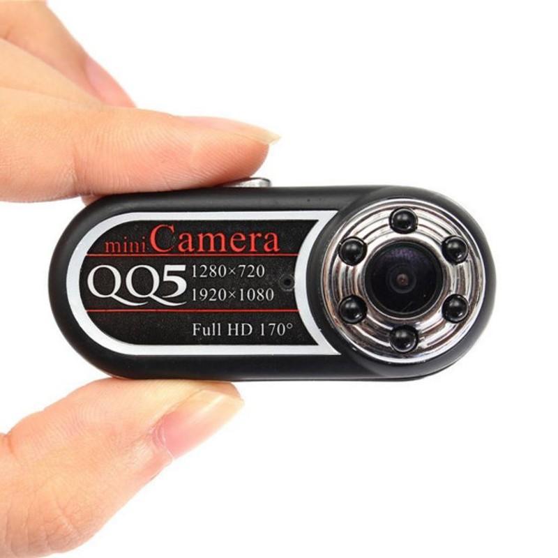 دوربین مخفی کوچک