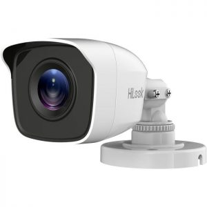 دوربین هایلوک مدل :THC-B140-M