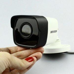 دوربین 3 مگاپیکسل هایک ویژن مدل DS-2CE16F1T-IT