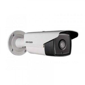 دوربین هایک ویژن DS-2CE16F7T-IT3Z