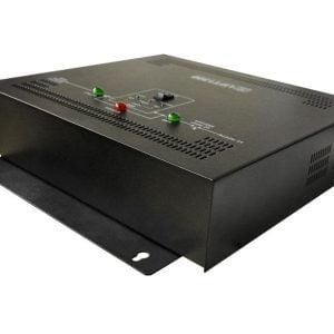 یوپیاس فاراتل مدل LIFT80