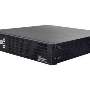 یو پی اس سری فاراتل مدل SDC1500X-RT