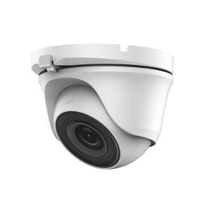 دوربین هایلوک مدل :THC-T140-M