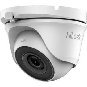 دوربین هایلوک مدل:THC-T120-M