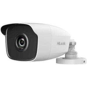 دوربین هایلوک مدل:THC-B240