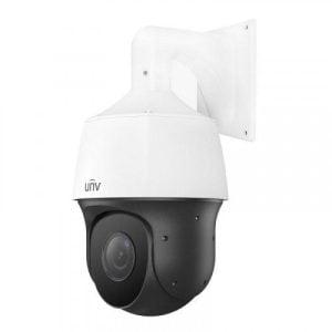 دوربین چرخشی PTZ یونی ویو IPC6322SR-X22P-C