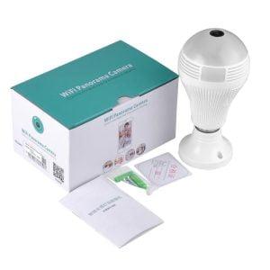 https://malket.com/product/bulb-lamp-wireless-ip-camera-wifi/
