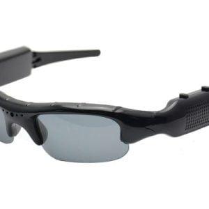 عینک دوربین دار طرح : آفتابی