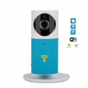 قیمت دوربین کوچک وای فای