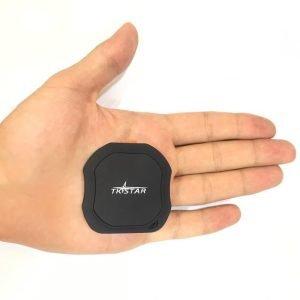 دستگاه جی پی اس و شنود NT201 GPS TKSTAR