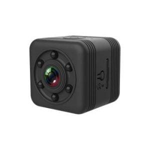 دوربین وایفای کوچک SQ29