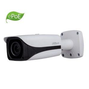 دوربین تحت شبکه داهوا IPC-HFW81230EP-ZE