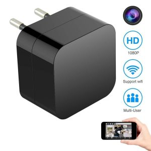 https://malket.com/product/a8-mobile-charger-design-spy-camera/