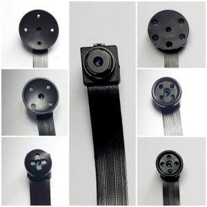 دوربین فلتی 10 مگاپیکسل