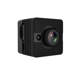 دوربین کوچک SQ12