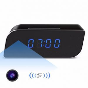 https://malket.com/product/spy-clock-digital-camera/